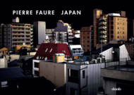 Pierre Faure: Japan